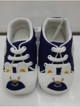 bebe ayakkabı